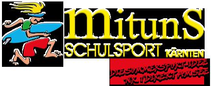 Mit Uns Schulsportwochen in Kärnten und an Kärntner Seen / Ossiacher See / Faaker See / Wörthersee / Maltschacher See / Längssee